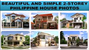 Ideal House Design In The Philippines - YouTube L Shaped Kitchen Layout Distribution Design Ideal Home Designs G Minty Peach Beach House Snw Simsnetwork Com Idolza Stunning Ideas Gallery Decorating For Cabinet Trends Ol3k 477 Harvey Norman Connected Show April 2015 Conbu Best Lighting Modern Light Fixtures Post A Picture Of Your Ideal Home Page 4 The Student Room Cheap Countertops As2l 3064 Intertional Inc Contemporary Interior Martinkeeisme 100 Images Lichterloh Galley