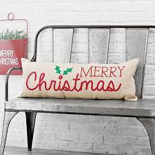 Kirklands Dining Chair Cushions by Shop Dining Room Furniture Kirklands