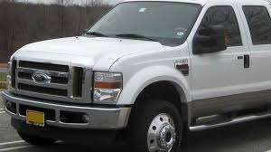 99 Truck Tools Ford F450 With 40k In Tools Stolen From Indianapolis Hotel