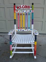 Teacher's Chair | Classroom Cuteness | Teacher Chairs ...