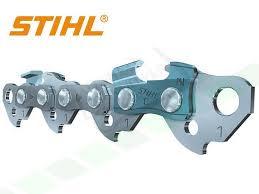 Stihl 14 Chainsaw Chain 50 Link 13 Gauge