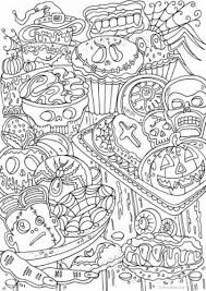 Halloween Books For Adults 2017 by Halloween Archives Favoreads Coloring Club Printable Coloring