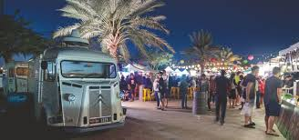 5 Abu Dhabi Food Festival Events To Check Out | Destination Dining ... Food Truck Events In Drummond Today And Upcoming Reds 615 Kitchen Food Truck Events Nashville Tennessee Menu Los Angeles Event Harlem Shake By Baauer W Freddys St Louis 2016 Best Image Kusaboshicom Adams Ridge Roundup Torontos Biweekly Festival Is Back For 2018 Toronto Ronto The Top 10 Locations Local Every Day Of The Work Week Spooktacular Movie Night More Family Friendly Calendar Eats At Peller Estates Clifton Hill Niagara Falls Canada Welcome To Warwick Festival Ny Vernon Nj Archive Exhibit A Brewing Company