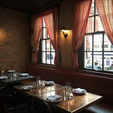 Halloween Hangover Pub Crawl Nyc by Event Space Nyc Birthday Venues Places To Throw A Party