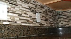 home depot backsplashes metal tiles home depot home depot glass