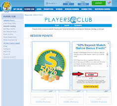 Michigan Lottery | Rewards Catalog: Deposit Code Help Code Purchase Spirit Costumes Promo Code Go Air Link Nyc Dominos Coupons Tutorial Mixer Private Label Collection Coupon Discount Working Person Coupon Nike Offer Matchcom Page 2 Of For Swiggy Match Day Mania Extension Use Petsmart 20 Off Traing Chart House Coupons Florida Books A Million Online 2018 How Much Does Cost Online Dating Maker Good Health Usa Best Buy Match Price Policy 50 Bq Black Friday