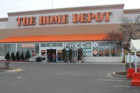 Nampa Woman Sues Home Depot, Claims She Was Not Allowed Breaks To ... Shielded Wire Electrical The Home Depot Tile And Grout Steam Cleaner Rental Moving Supplies Storage Organization 36 Hacks Youll Regret Not Knowing Krazy Coupon Lady Nice Home Depot Rent On Truck Rental A Conviently At Milwaukee 800 Lb Capacity 2in1 Convertible Hand Truckcht800p Equipment Rentals Youtube How To Start Vending Outside Improvement Stores Like Dollies Trucks Canada Disnctive Amp Corded Bulldog Xtreme Variable Speed Rotary 22 Moneysaving Shopping Secrets Hip2save Van Toronto Truck Al Rates Design Fine In