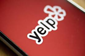 Yelp Sees Boost In New Accounts But Revenue Growth Is Uncertain