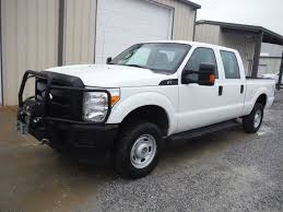 2011 FORD F250 CREW CAB 4X4 PICKUP TRUCK, S/N 1FT7W2B6XBEC64374, V8 ... 2005 Ford F150 Truck 4x4 Crew Cab Box Weather Guard Chevy Silverado Gmc Sierra Toyota Tundra Pickup Dna Motoring Rakuten For 9917 Fseries Super Duty 2011 Ford F250 Crew Cab Pickup Truck Sn 1ft7w2b6xbec64374 V8 Tapeon Outsidemount Window Visors Rain Guards Shades Wind Deflector Black Nissan Big M D21 2 Mopar Front Rear Door Entry Guards2009 2016 Dodge Ram Cargo Ease Flickr Photos Tagged Hdcabguard Picssr Single Lid Tool Highway Products Inc