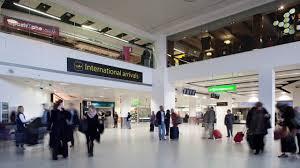gatwick airport bureau de change gatwick airport lgw airport visitlondon com
