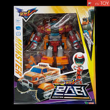 TOBOT V MONSTER Red Transformer Transforming Space Robot Truck Car ... Rockys Friend Robot Trucks Club Receipts Spin Master Paw Patrol Truck Wwwtopsimagescom New Dinotrux Ty Rux Vs Rocky The Dance Battle Mattel Find More Matchbox For Sale At Up To 90 Off Tobot Philippines Price List Toys Action Figures Can8217t Find Zhu Pets Try These Ideas Christmas Amazoncom Games Read This Before Buy Smokey The Fire Truck Toy Cars Vehicle Playsets Wilkocom Matchbox Deluxe By Shop Real Talking Youtube