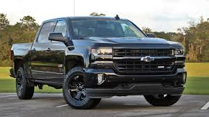 The Top 4 Things Chevy Needs To Fix For The 2019 Chevrolet Silverado ... New 2018 Chevrolet Silverado 2500hd Work Truck Crew Cab Pickup 2019 Chevy Promises To Be Gms Nextcentury Truck 1500 L1163 Freeland Auto Offers The In Eight Trim Levels Across Three Gm Reportedly Moving Carbon Fiber Beds In The Great Uerstanding And Bed Sizes Eagle Ridge 1947 Gmc Brothers Classic Parts Chevys Colorado Zr2 Bison Is For Armageddon Wired 2wd Reg 1190 At 4wd Double 1435 800horsepower Yenkosc Performance
