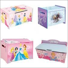 meuble de rangement jouet pas cher 8 coffre 224 jouet princesse