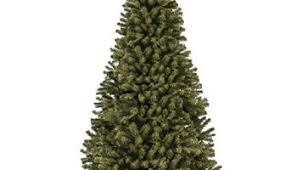 Best 7ft Artificial Christmas Tree by Goplus 8 U2032 Artificial Christmas Tree Spruce Hinged W Metal Stand