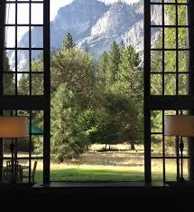 Ahwahnee Dining Room Tripadvisor by 25 Beautiful Yosemite Hotel Ideas On Pinterest Hotels In