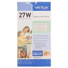 verilux replacement bulb compare prices at nextag
