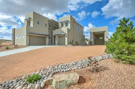 New Homes New Mexico