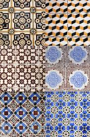 Lomax Carpet And Tile Grant Ave by 1554 Best Tiles Wall Decorations Images On Pinterest Mosaics