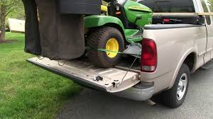 Truck Ramp Attachments - Ramps By Reese - YouTube Portable Sheep Loading Ramps Norton Livestock Handling Solutions Loadall Customer Review F350 Long Bed Loading Ramp Best Choice Products 75ft Alinum Pair For Pickup Truck Ramps Silver 70 Inch Tri Fold 1750lb How To Choose The Right Longrampscom Man Attempts To Load An Atv On A Jukin Media Comparing Folding Ramps And 2piece 1000lb Nonslip Steel 9 X 72 Commercial Fleet Accsories Transform Van And Golf Carts More Safely With Loading By Wood Wwwtopsimagescom