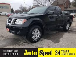 Used 2013 Nissan Frontier SV/MIN, MINT TRUCK/PRICED FOR A QUICK SALE ... Nissan Recalls More Than 13000 Frontier Trucks For Fire Risk Latimes Raises Mpg Drops Prices On 2013 Crew Cab Used Truck Black 4x4 16n007b Filenissan Diesel 6tw12 White Truckjpg Wikimedia Commons 4x4 Pro4x 4dr 5 Ft Sb Pickup 6m Hevener S Cars Trucks Juke Nismo Intertional Overview Marvelous For Sale 34 Among Car References With Nissan Specs 2009 2010 2011 2012 2014 2015 Frontier Extra Cab 99k 9450 We Sell The Best Truck Titan Preview Nadaguides Carpower360