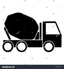 Concrete Mixer Truck Icon Stock Vector (Royalty Free) 782925427 ... Trucking Yrc Tracking Todos Los Trailers Triples Ats Mods American Truck Simulator Truckload Truckdriver Truckdriving Ceuriontrucking Este E Das Antigas Fnm Pinterest Estes Suremove Freight Trailer Moving Review Cte Representing At The Advanced Clean Transportation Expocenter Suremove Home Facebook Mobilizing Food Vending Rights Communication Technology And Urban Services Fayetteville Kinetic Usa On Twitter Did You Spot Coorslight 3d Ups Contract Carrier Agreement Ideal Cmr Ce Un Document De Caminhotrlei Scania Siemens Esto Testando Eletrificao Do