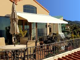 Retractable Patio Awning Santa Fe Awningalburque Awninglas Cruces Awning Patio Covers Over Alinum Parts Suppliers And Manufacturers At Superior Outside Patios Home Depot Plastic Retractable Stationary Featuring Sunbrella Fabric W Column May Outdoor Patio Awnings 28 Images Pergotenda With Awnings Outdoor Retractableawningscom