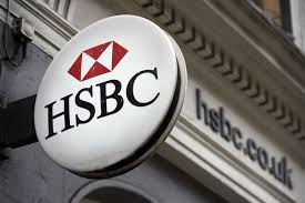 hsbc siege hsbc banking what you can still do to get access
