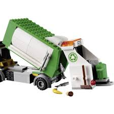 LEGO® City 4432 Garbage Truck From Conrad.com Lego City Great Vehicles 60118 Garbage Truck Playset Amazon Legoreg Juniors 10680 Target Australia Lego 70805 Trash Chomper Bundle Sale Ambulance 4431 And 4432 Toys 42078b Mack Lr Garb Flickr From Conradcom Stop Motion Video Dailymotion Trucks Mercedes Econic Tyler Pinterest 60220 1500 Hamleys For Games Technic 42078 Official Alrnate Designer Magrudycom