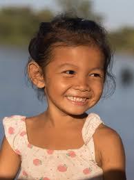 100 18 Tiny Teen Girl Wikipedia