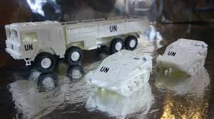 Herpa Military 000634 United Nations Livery Man 454 Truck And 2 ... Military Items Vehicles Trucks The Toothlness Of The United Nations German Marshall Fund Herpa 000634 Livery Man 454 Truck And 2 Worlds First Flatpack Truck Revealed For Developing Nations 1810_4 Flowmark Largest Inventory Portable Trucks Awesome Killer 1985 Chevy C10 By Metal Johormalaysia December 6th2017 Mini Pick Up With Dsc_02181 First Innovative Building Products 2018 Chevrolet 5500 Xd New Dodge Peterbilt