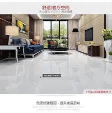 gao en ceramic tile living room glazed tile floor tiles
