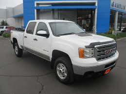 Buy A New Or Used Buick | Chevy Dealership Near Maple Valley, WA 2013 Gmc Sierra 1500 Photos Informations Articles Bestcarmagcom Sle Z71 4wd Crew Cab 53l Tonneau Alloy In Lethbridge Ab National Auto Outlet Gmc Denali Hd 2500 Duramax Diesel Truck Awd 060 Mph Mile High Performance Test Image 1435 Side Exterior 072013 Duraflex Bt1 Front Bumper Cover 1 Piece Body Extended Specs 2008 2009 2010 2011 2012 Best Image Gallery 17 Share And Download Eg Classics Grille Style Z Yukon Muzonlinet