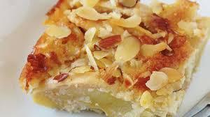 gâteau d aux pommes facile recette par cuisine culinaire