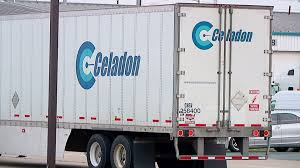 100 Worst Trucking Companies To Work For Experts Surprised By Celadon Bankruptcy Worstcase