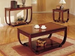 pallet crate coffee table tags splendid diy coffee table