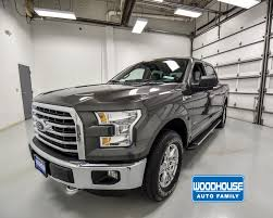 Woodhouse | Used 2016 Ford F-150 For Sale | Ford (Omaha) Used For Sale In Marshall Mi Boshears Ford Sales 1951 Ford F3 Flatbed Truck 1200hp Pickup Specs Performance Video Burnout Digital 134902 1949 F1 Truck Youtube Restored Original And Restorable Trucks For Sale 194355 Kansas Kool F6 Coe Wikipedia F5 Dually Red 350ci Auto Dump My 1950 Ford F1 4x4 Wheels Pinterest Trucks