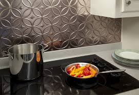 Fasade Thermoplastic Ceiling Tiles by Fasade Backsplash Faq Your Questions Answered Now