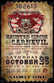 Halloween Haunt Great America 2012 Hours by Best 25 Scary Carnival Ideas On Pinterest Diy Halloween Jack In