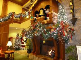 Types Of Christmas Trees With Pictures by Inn At Christmas Place Pigeon Forge Tn Booking Com