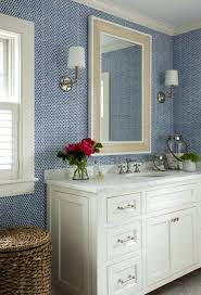 Bathroom Tiling Idea Bathroom Tile Ideas Master Bathroom Tile Ideas ... 6 Tips For Tile On A Budget Old House Journal Magazine Cheap Basement Ceiling Ideas Cheap Bathroom Flooring Youtube Bathroom Designs 32 Good Ideas And Pictures Of Modern Remodel Your Despite Being Tight Budget Some 10 Small On A Victorian Plumbing White S Subway Wall Design Floor Red My Master Friendly Blue Decor S Home Rhepalumnicom Modern Tile 30 Of Average Price For Bath To Renovate Beautiful Archauteonluscom