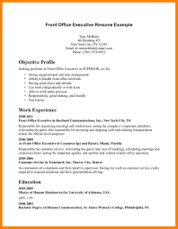 Publicado 11+ Front Desk Receptionist Resume Sample ... 004 Legal Receptionist Contemporary Resume Sample Sdboltreport Entry Level Objective Topgamersxyz Examples By Real People Front Desk Cv Monstercom Skills Job Description Tips Medical Sample Resume For Front Office Receptionist Sinma Mplate Hotel Good Rumes Tosyamagdaleneprojectorg 12 Invoicemplatez For Office Samplebusinsresume
