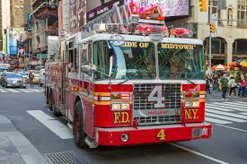 FDNY Fire Truck Free Stock Photo - Public Domain Pictures Fdny Fire Engine Stock Photos Images Alamy New York City Usa August 16 2015 Fdny Truck Backs Into In Station Editorial Stock Image Image Of Vehicles Inside The Fleet Repair Facility Keeping Nations Largest New York City 04 2017 Garage 44 Home Facebook Free Transport Red Usa Fire Truck Emergency Service Brings Back Fifth Refighter To Engine Companies That Lost Accident Photo Public Domain Pictures