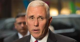 Pence Turns Over To State 13 Boxes Of Emails Amid Controversy Moritz College Of Law Alumni Class Notes Firm Practice Group Cbre Minnesotas Best Lawyers 2013 By Issuu In New Jersey 2015 Northeast Ohio 2016 Legal Elite Nevadas Top Attorneys And Firms Business Richmond Va United States Our People Hemenway Barnes Illinois Los Angeles