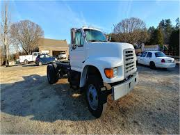 Ford Trucks In Greensboro, NC For Sale ▷ Used Trucks On Buysellsearch Tar Heel Chevrolet Buick Gmc Roxboro Durham Oxford New Used Dodge Dw Truck Classics For Sale On Autotrader 1953 12ton Pickup Classiccarscom Cc985930 Lifted Jeep Knersville Route 66 Custom Built Trucks Tow Denver Net Companies In Colorado Service Nc Montoursinfo Welcome To Pump Sales Your Source High Quality Pump Trucks Used 2009 Freightliner Columbia 120 Tandem Axle Sleeper For Sale In 20 Photo Toyota Cars And Wallpaper M715 Kaiser Page Sterling Dump For Best Resource Craigslist Greensboro Vans And Suvs By Owner