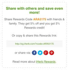 Promo Code Iherb - AzPromoCodes.com Iherbcom The Complete Guide Discount Coupons Savey Iherb Coupon Code Asz9250 Save 10 Loyalty Reward 2019 Promo Code Iherb Azprocodescom Gocspro Promo Printable Coupons For Tires Plus Coupon Kaplan Test September 2018 Your Discounted Goods Low Saving With Mzb782 Shopback Button Now Automatically Applies Codes Rewards How To Use And Getting A Totally Free Iherb By