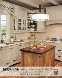 Wellborn Cabinet Inc Ashland Al by 87 Best Cabinets Images On Pinterest Wellborn Cabinets Cabinet
