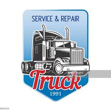 Transportation Truck Logo Vector Design Vector Art | Getty Images Transportation Truck Logo Design Royalty Free Vector Image Clever Hippo Tortugas Food By Connor Goicoechea Dribbble Cargo Delivery Trucks Logistic Stock 627200075 Shutterstock Festival 2628 July 2019 Hill Farm Template On White Background Clean Logos Modern Work Solutions Fleet Industry News Digital Ford Truck Wdvectorlogo Avis Budget Group Brand And Business Unit Moodys Original Food Truck Logo Moodys