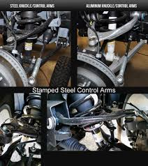 How To Tell What Control Arms Your 2016-2017-2018 Chevy Silverado ... 12 Gmc Sierra Cc Sb Raven Truck Accsories Install Shop 1500 Denali Ultimate Crew Cab 2017 Wallpapers And Hd Black Vs White Custom 2014 In Alberta At Davis 946 Customs Watrous Maline Motor Products Limited Pickups 101 Busting Myths Of Aerodynamics 2015 Gmc Bozbuz Portfolio All Automotive Sound Protection 2500hd Terrain X Pictures Information Specs 2018 Exterior Photos Canada Precious Best Sierra Review Photos Sprayin Bed Liner Temple Tx