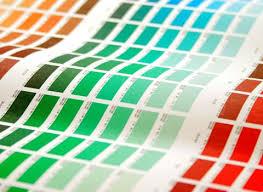wandfarbe ideen tipps schöner wohnen