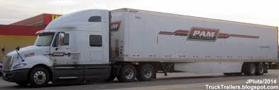 Wisconsin Trucking Companies | Truckdome.us Foltz Trucking Top 5 Largest Companies In The Us Truck Trailer Transport Express Freight Logistic Diesel Mack Feucht Inc J Bauer Home Facebook Morristown Indiana Local Truck Driving Careers Quire Flexibility Sacrifice Photos Hiring Drivers Drawing Art Gallery